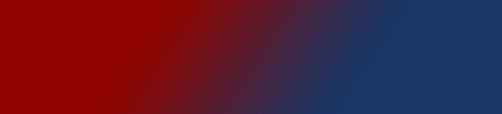 GiveToWIn.org